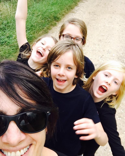 kids _alison