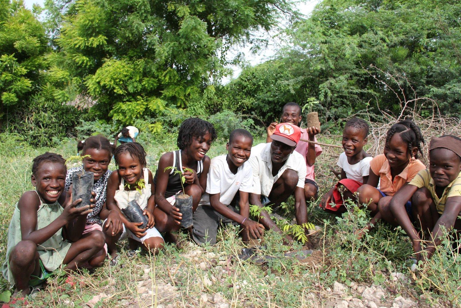 SFA-Haiti-04_1600x