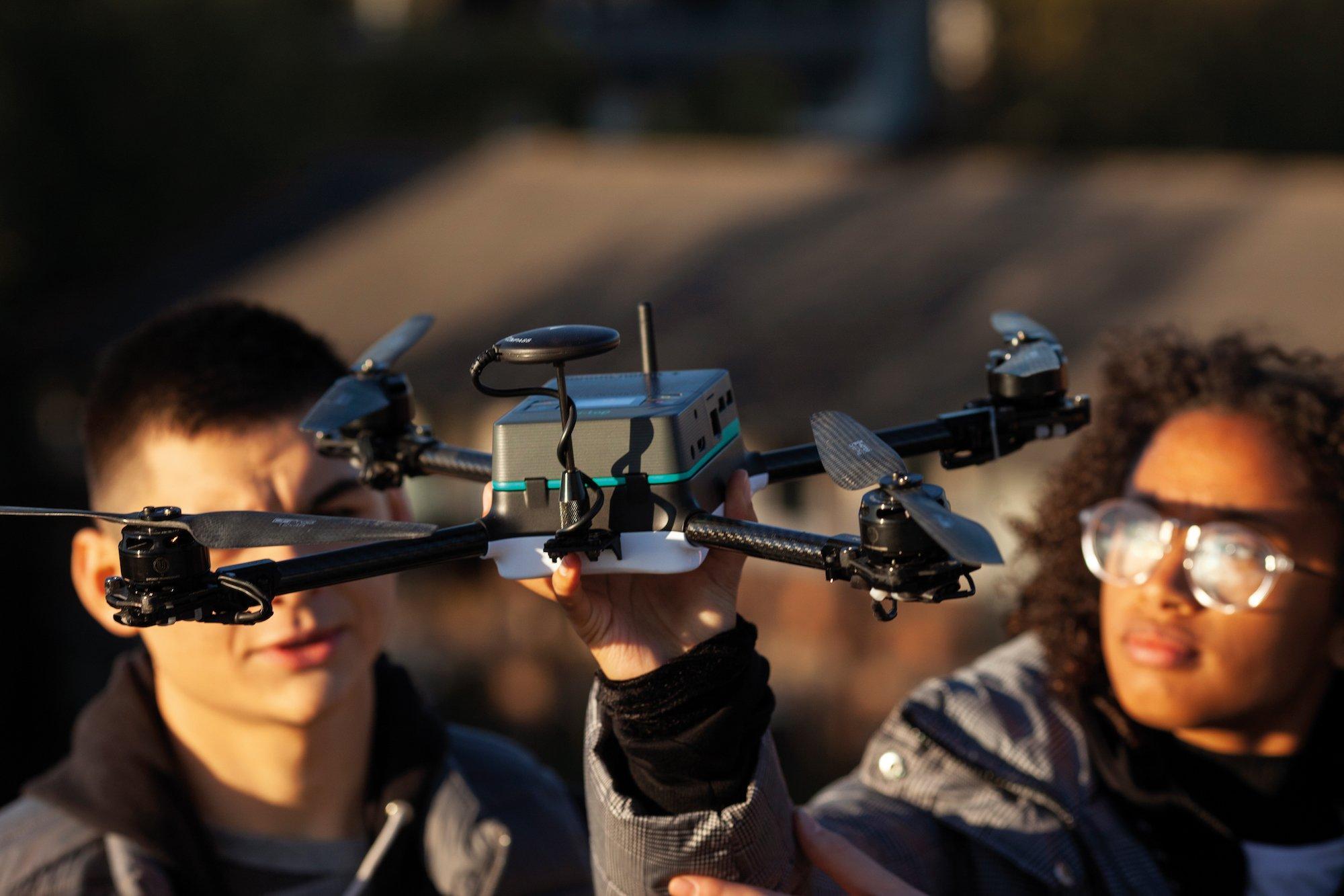 pi-top drone 2000px