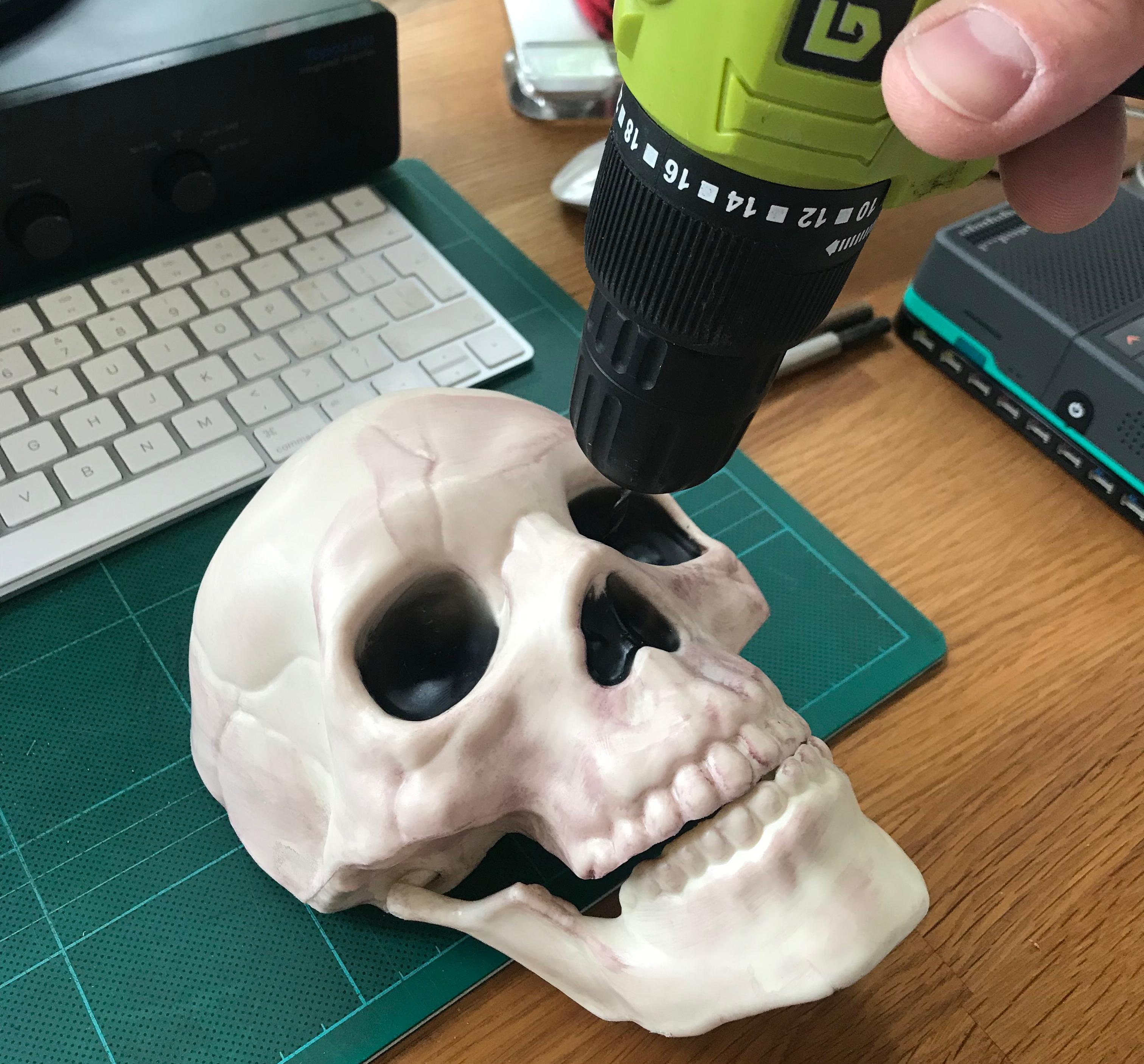 skull-drill-eyes