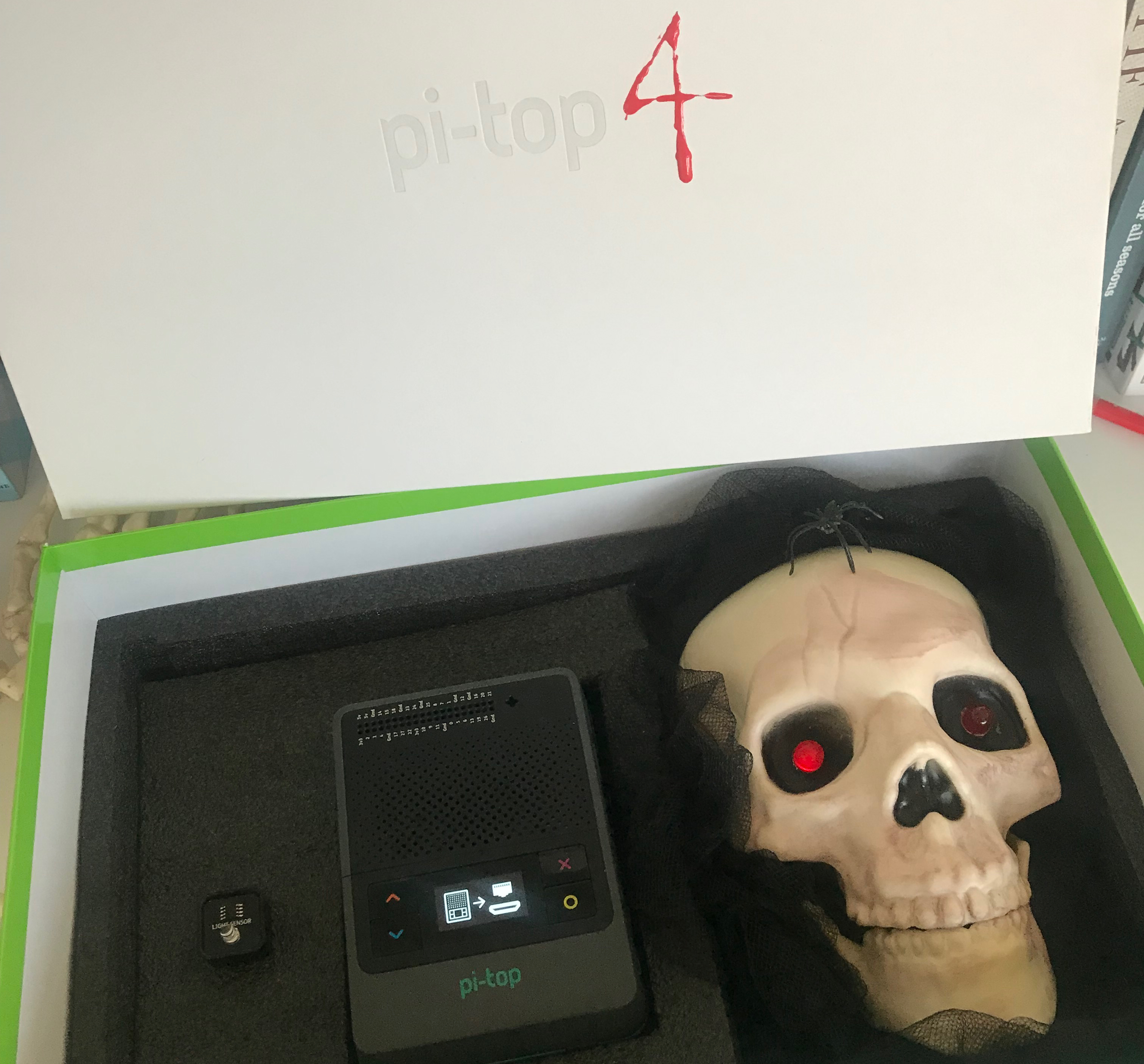 skull-in-box